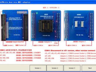 read-write-key-via-nec-adaptor-with-vvdi-mb-tool-001-600x414