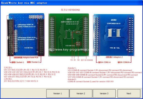 read-write-key-via-nec-adaptor-with-vvdi-mb-tool-002-600x413