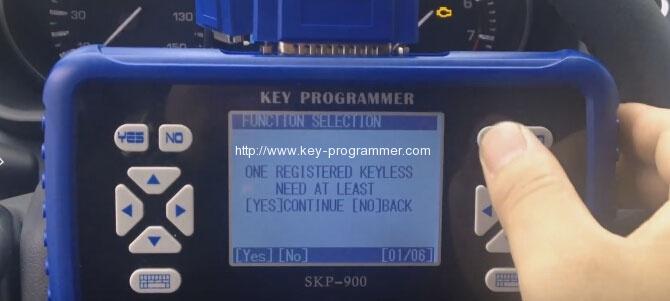 sk900-program-landrover-keys-(10)