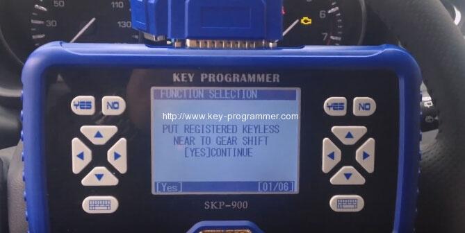 sk900-program-landrover-keys-(11)