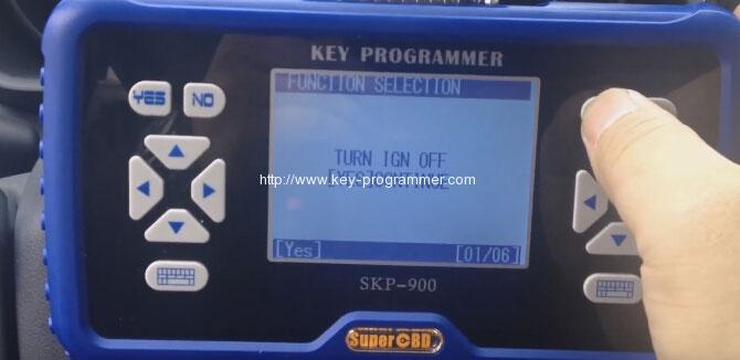 sk900-program-landrover-keys-(13)