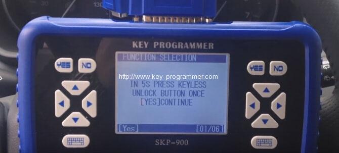 sk900-program-landrover-keys-(16)