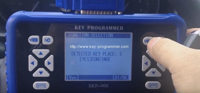 sk900-program-landrover-keys-(17)