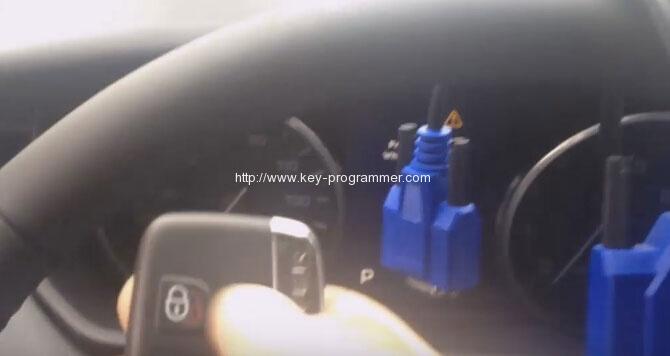 sk900-program-landrover-keys-(2)