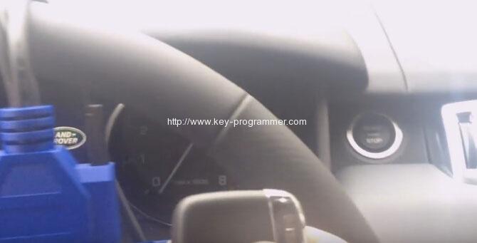 sk900-program-landrover-keys-(3)