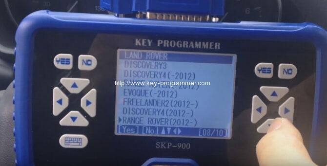 sk900-program-landrover-keys-(4)