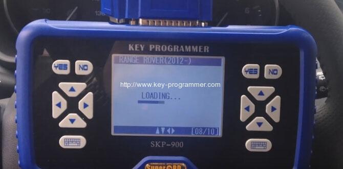 sk900-program-landrover-keys-(5)