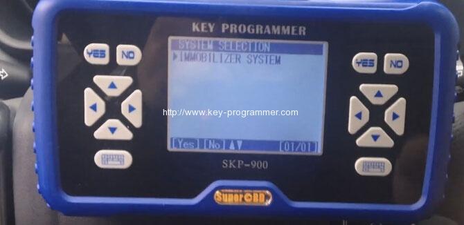 sk900-program-landrover-keys-(7)