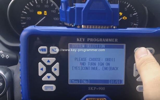 sk900-program-landrover-keys-(8)