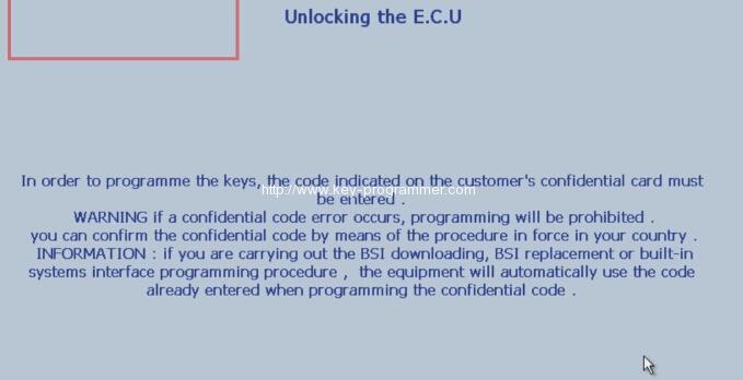 Lexia-3 PP2000-programme-peugeot-307-clés (10)