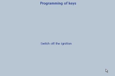 Lexia-3 PP2000-programme-peugeot-307-clés (16)