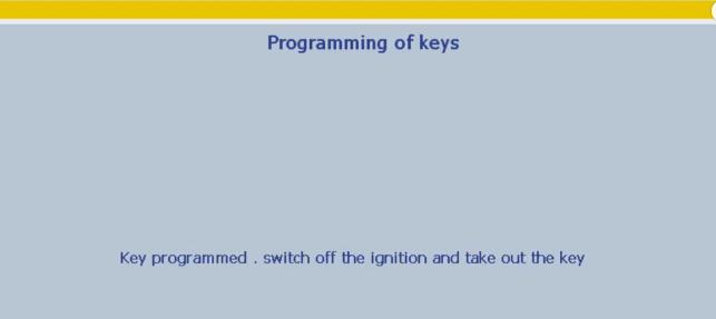 Lexia-3 PP2000-programme-peugeot-307-clés (18)