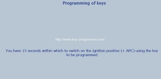 Lexia-3 PP2000-programme-peugeot-307-clés (19)
