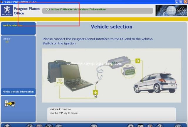 touches Lexia-3 PP2000-programme-peugeot-307 (2)