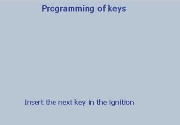 Lexia-3 PP2000-programme-peugeot-307-clés (20)