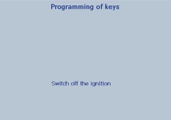 Lexia-3 PP2000-programme-peugeot-307-clés (21)