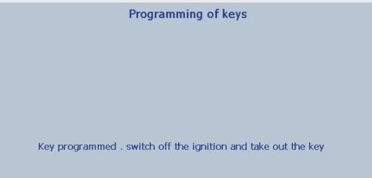 Lexia-3 PP2000-programme-peugeot-307-clés (23)