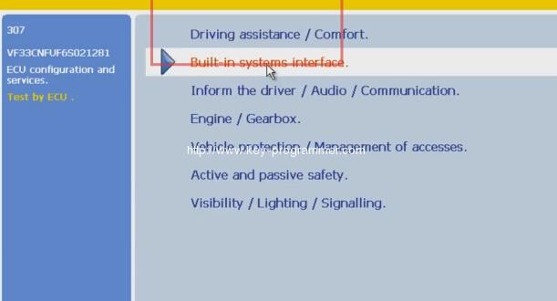 touches Lexia-3 PP2000-programme-peugeot-307 (6)