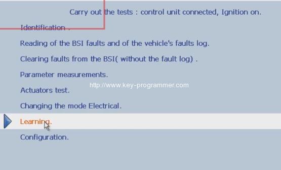 touches Lexia-3 PP2000-programme-peugeot-307 (7)