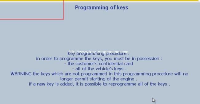 touches Lexia-3 PP2000-programme-peugeot-307 (9)