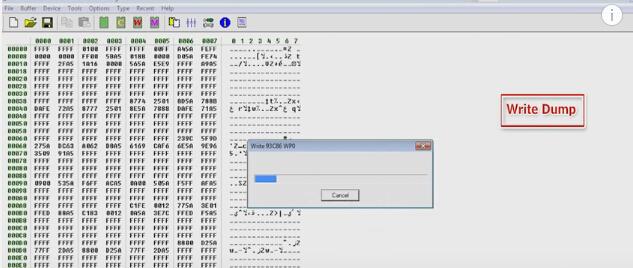 MKIII-programme-toyota-h-key-11
