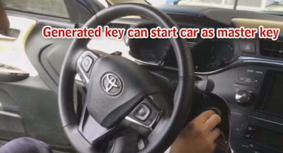 MKIII-program-toyota-h-key-12