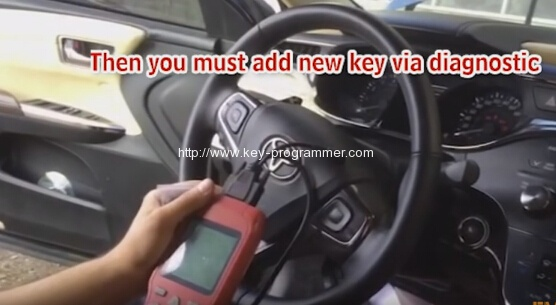 MKIII-program-toyota-h-key-13