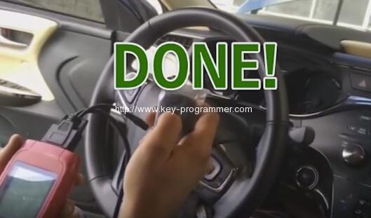 MKIII-programme-toyota-h-key-15