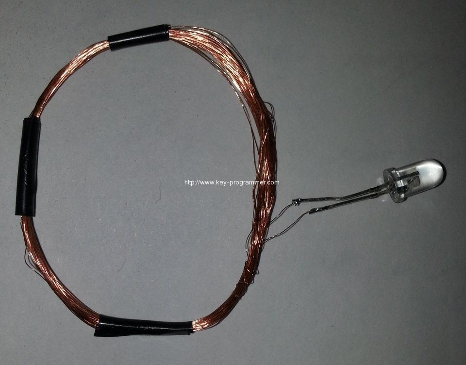 auto-lock-inspection-loop-1