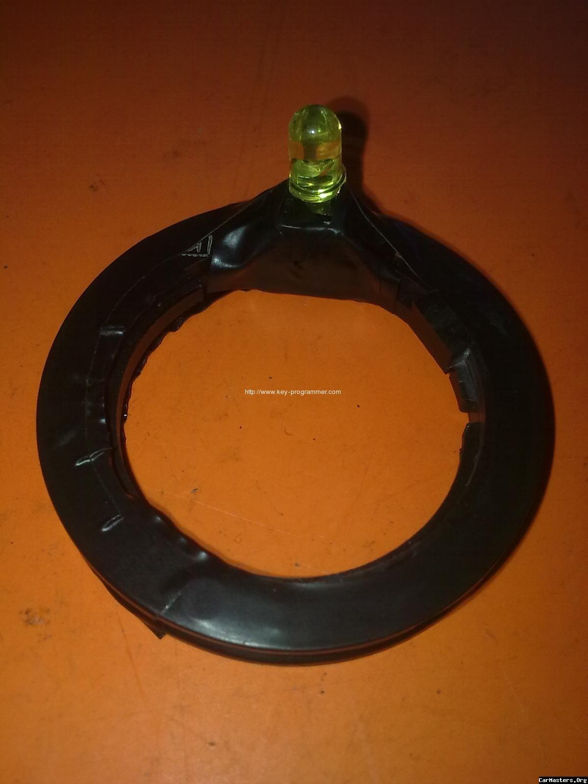 auto-lock-inspection-loop-3