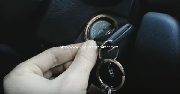 auto-lock-inspection-loop-5