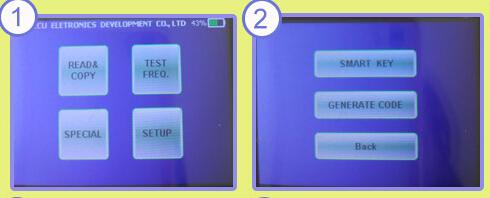 cn900-renouvellement-smart-key-1