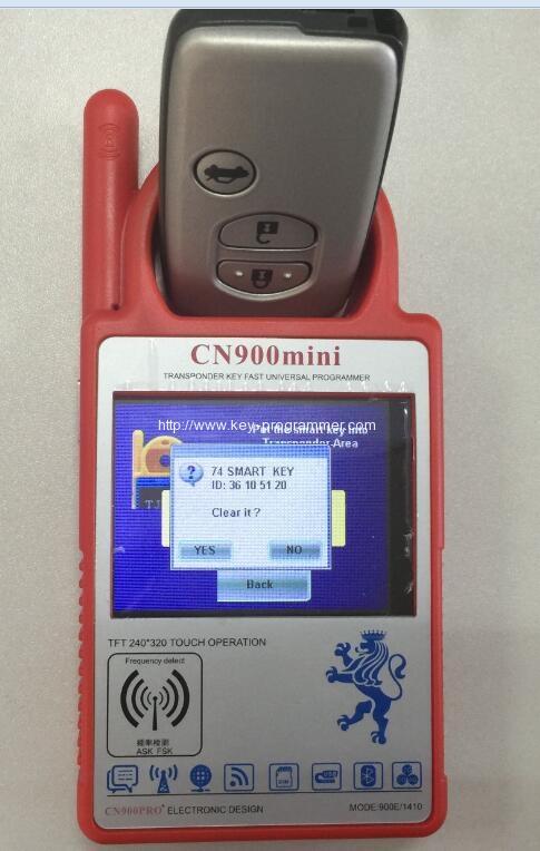 cn900-renouvellement-smart-key-3