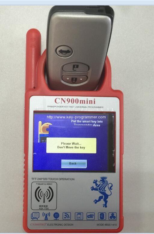 cn900-renouvellement-smart-key-4
