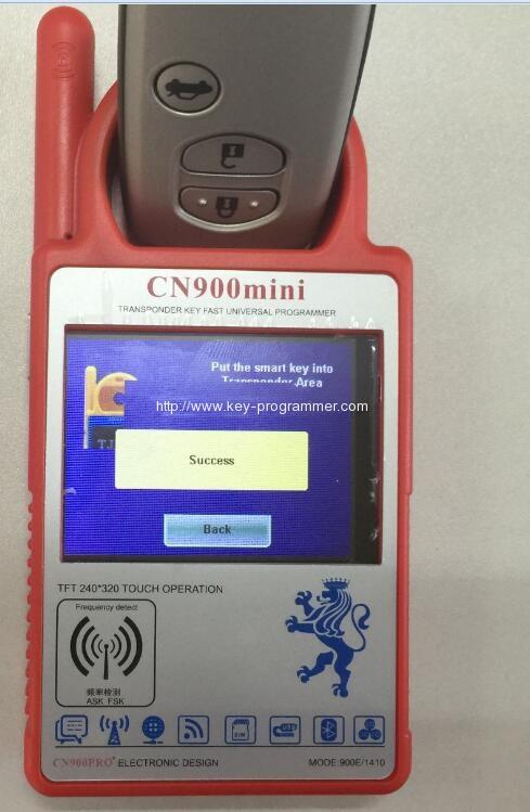 cn900-renouvellement-smart-key-5