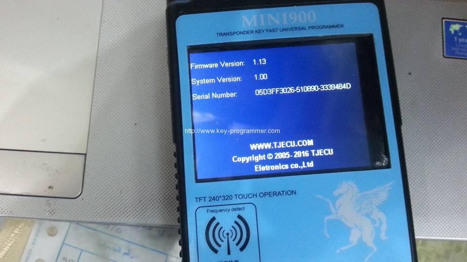 nd900-mini-1-1-3