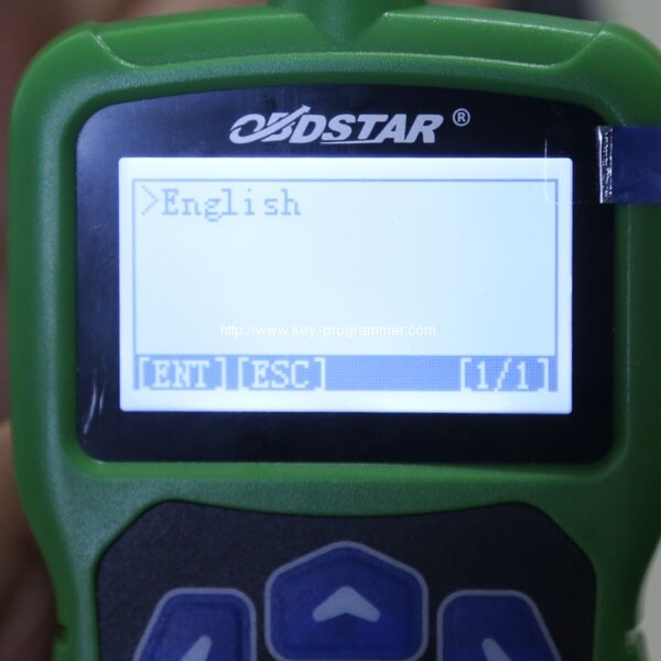 obdstar-f102-nissan-pin-code-reader-1