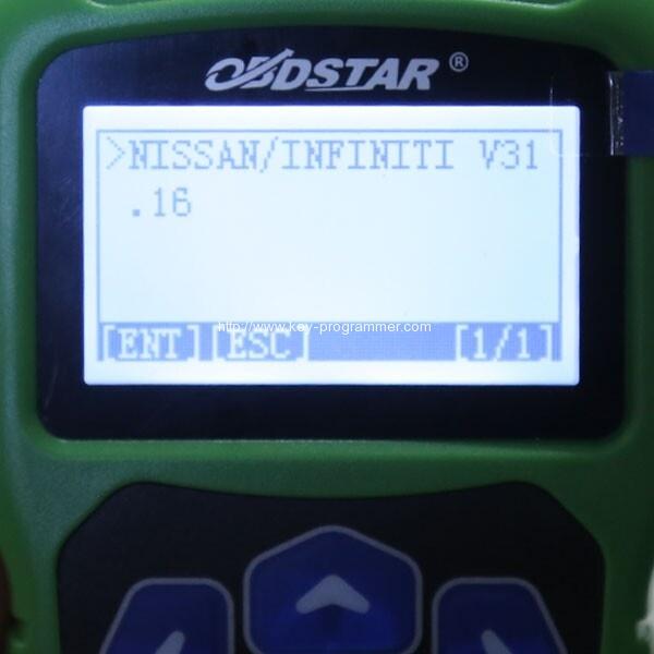 obdstar-f102-nissan-pin-code-reader-2