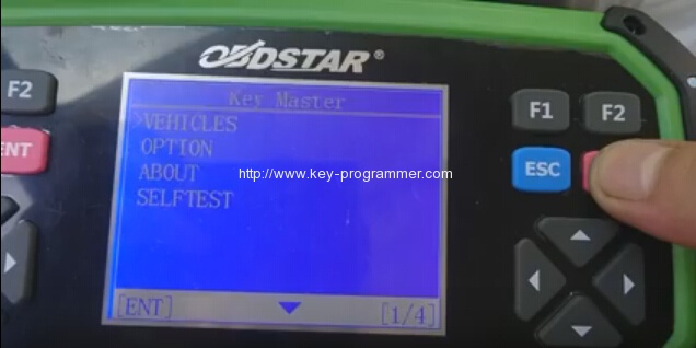 obdtsar-x300-pro3-select-vehicles
