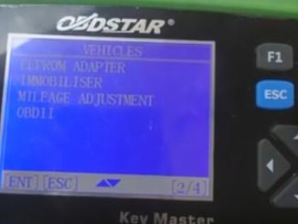 obdtsar-x300-pro3-select-immobilizer