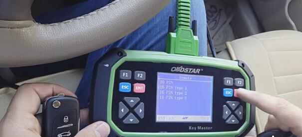 program-hyundai-2007-remote-8