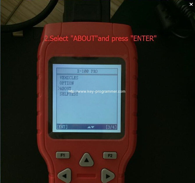 register-obdstar-tool-2