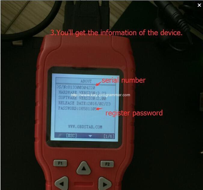 register-obdstar-tool-3