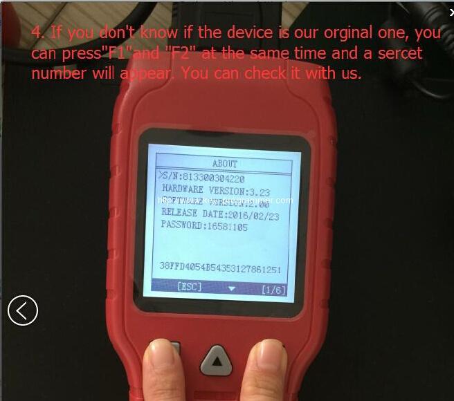 register-obdstar-tool-4