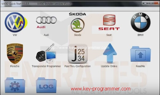 vvdi2-program-VW-touareg-208-key-1