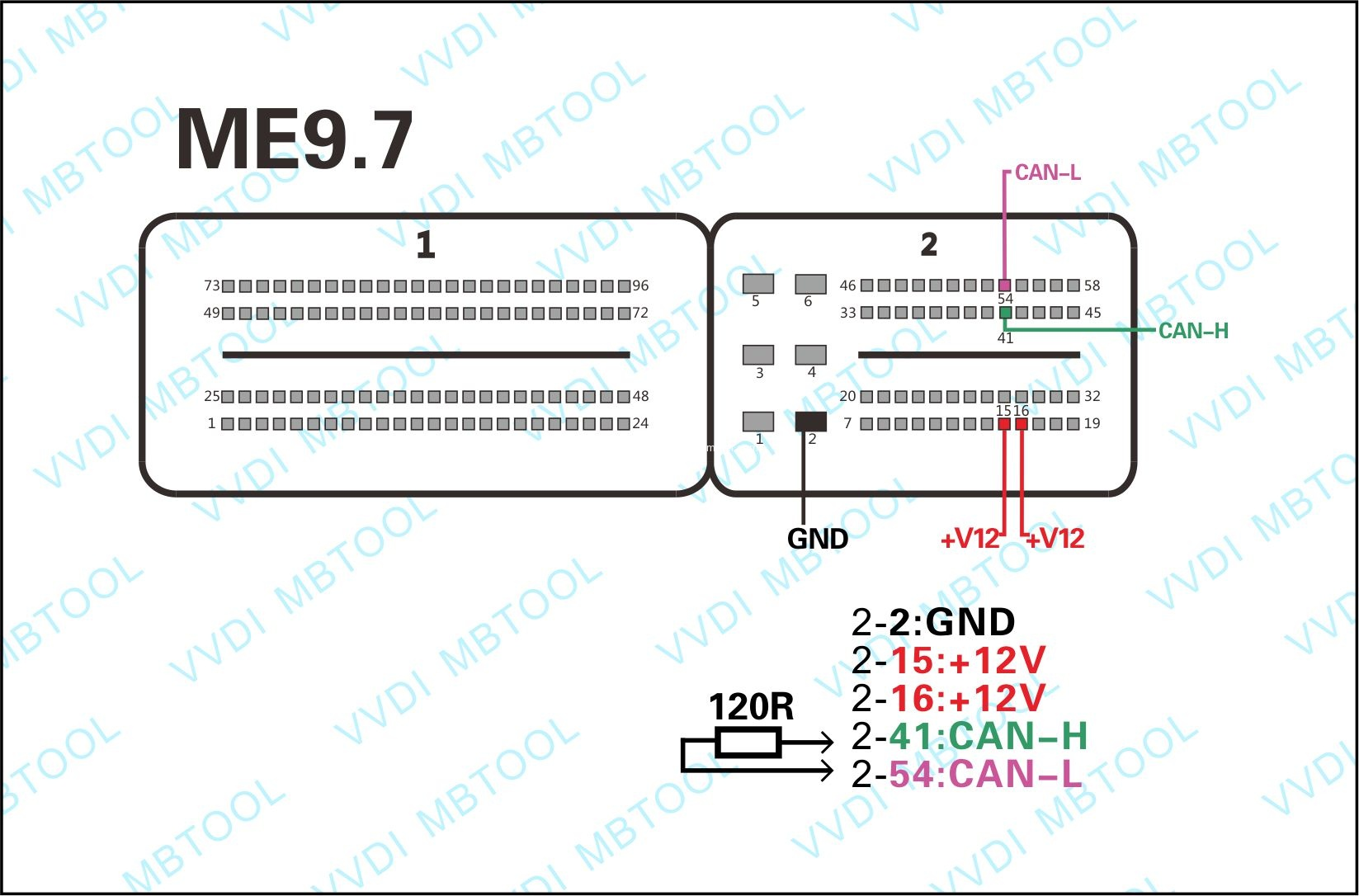 VVDI-MB-BGA-ME9.7