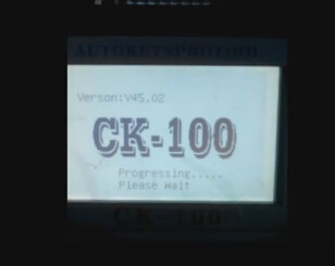 ck100-program-nissan-sentra-key-1