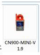 cn900-mini-v1.9