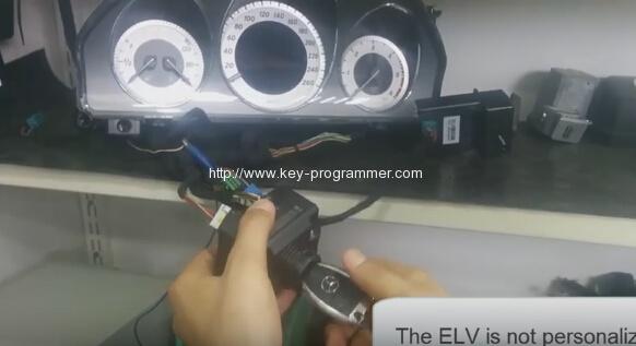 install-w204-elv-emulator-1