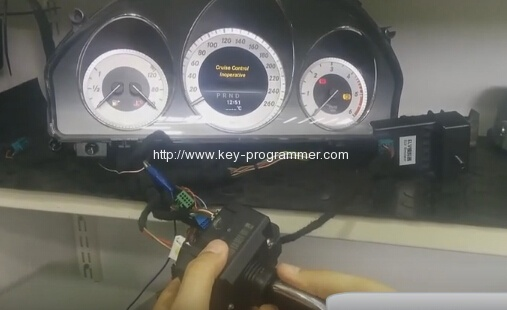 install-w204-elv-emulator-13